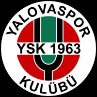 ultra77yalova